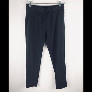 Lululemon Jet Pant Black Size 6